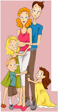 Тренинг родительской эффективности